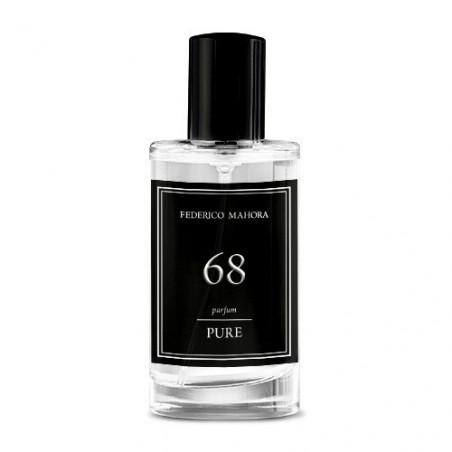 68 FM Group - nezaměňujte s Men - Dolce & Gabbana