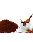 Funkční kávy